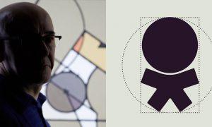 Rafa Mateo | Diseño gráfico e industrial, Arquitectura y Pintura de precisión