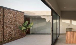 Casa del Roure | Endalt arquitectes