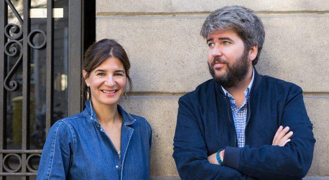 Miguel Angel Aguiló · slowkind   Productora de contenidos digitales y editoriales