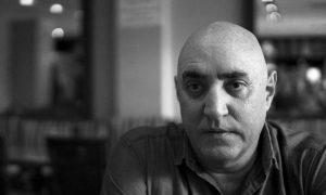 Diálogos con el arquitecto Javier Artadi, Perú | Luis Alberto Monge Calvo