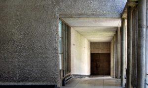 Escasez y pobreza | Óscar Tenreiro Degwitz