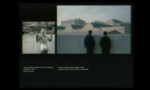 Fotografía y arquitectura moderna en España. La imagen más allá del documento