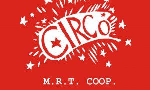 Colección completa de la Revista CIRCO M.R.T. COOP.