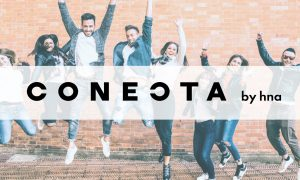 ¿Estudias Arquitectura? Descubre las ventajas gratuitas y exclusivas que tienes con CONECTA by hna