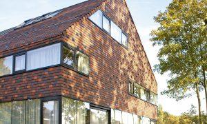 4 razones por las que el tejado de tejas es una inversión segura