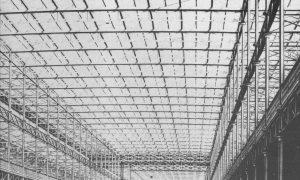 El invento de Edison. Cómo deshacerse de la junta constructiva | Alberto Ruiz