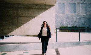 Marcela  Grassi · Fotógrafa de arquitectura e interiores