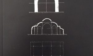 Estructuras vistas, ocultas e ilusorias. Lecciones de la historia en la obra de Mies van der Rohe