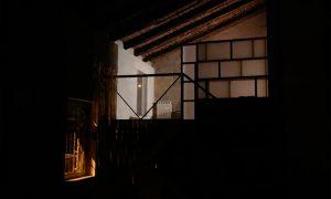 Patrimonio inmaterial en la arquitectura | Javier Sánchez Merina