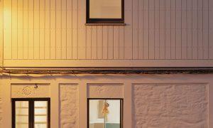 Casa do Olvido | ARKB-Arrokabe arquitectos