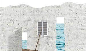 El Mediterráneo inventado. Un archipiélago arquitectónico en la España del siglo XX