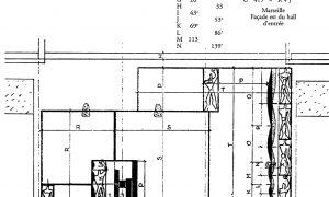 Le Corbusier y Le Modulor | Diego Mata Pose
