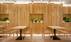 "Restaurante ""O Pincho"" 