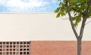 Colegio infantil en Cariñena | Salas Arquitectura + Diseño