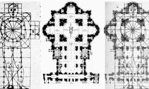 De Divina Architectura | José Ramón Hernández Correa