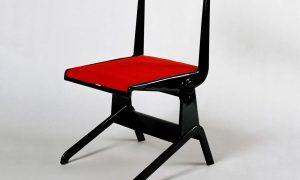 Jean Prouvé. Arquitectura, industria, mobiliario