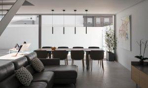 Casa Hen | Valero y Ochando Arquitectura