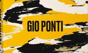 Gio Ponti. La búsqueda de la luz y la ligereza