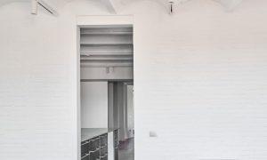 Apartamento Travessera | Marcos Miguélez