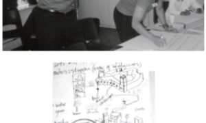 Lenguaje de patrones y diseño interactivo | Nikos A. Salíngaros