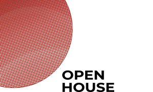 VII Open House Madrid. Festival de arquitectura y ciudad