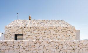 Casa Calixto | GRX Architects