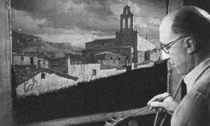 Enigma Schild, develado | Jorge Gorostiza