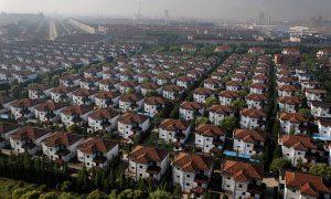 Urbanismo entrópico | Ignacio Grávalos – Patrizia Di Monte