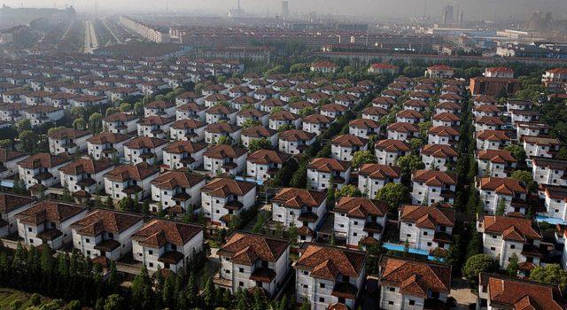 Urbanismo entrópico   Ignacio Grávalos – Patrizia Di Monte
