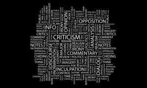 De la Crítica, lo Crítico y la Crisis | Miquel Lacasta