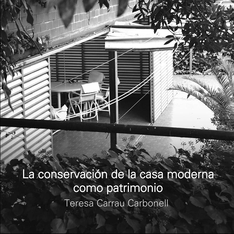 VAD5-Las-oportunidades-La-conservación-de-la-casa-moderna-como-patrimonio-viviendas-unifamiliares-de-Alejandro-de-la-Sota