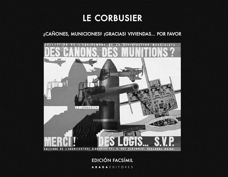 VAD05-Canones-municiones-viviendas-le-corbusier-manuel-saga
