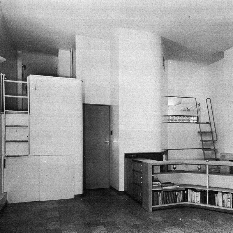 VAD5-Las-oportunidades-Wells-Coates'-studio-apartment-in-Yeoman's-Row,-1935.-An-attitude-towards-the-optimization-of-space
