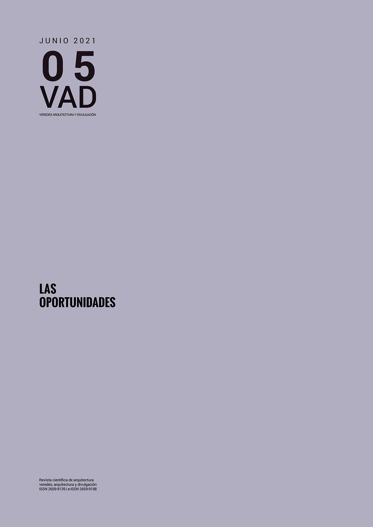 VAD05-Las-oportunidades